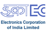 Electronics-Corporation-of-India-Limited-Jobs